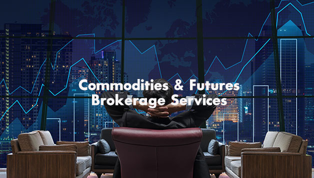 Commodities & Futures_aboutus_pic