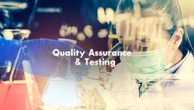 quality_assurance_test_aboutus_pic
