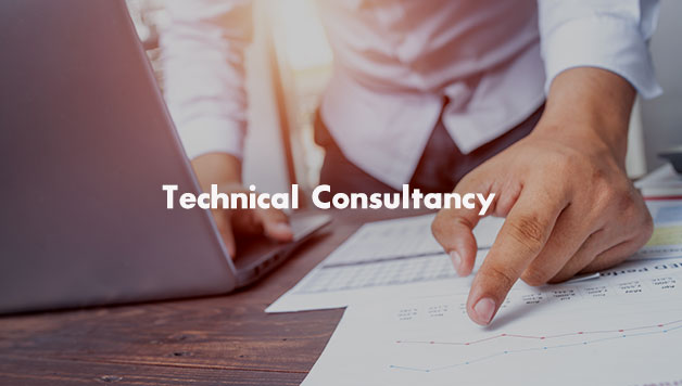 tech_consultancy_aboutus_pic