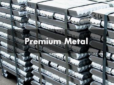 premium_metal