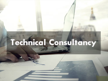 technical_consultancy