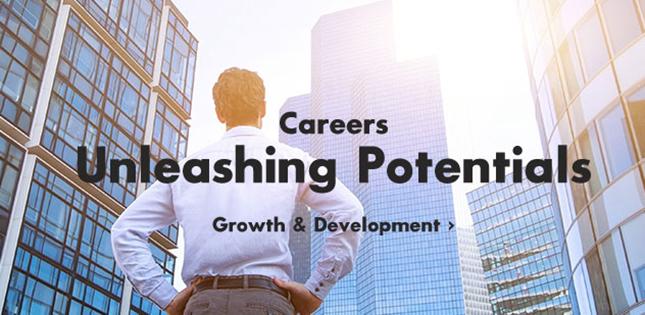careers_2