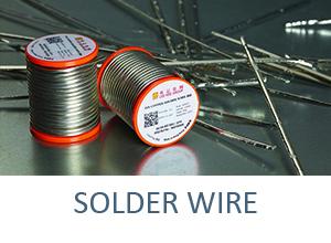 solderwire_en