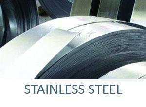 steel_en