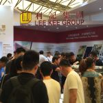 The 12th China International Diecasting Congress & Exhibition in Shanghai