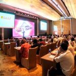 Zhongshan Seminar 2017